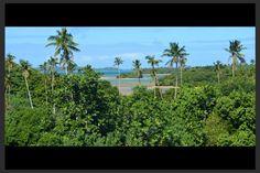 Tonga, Vava'u