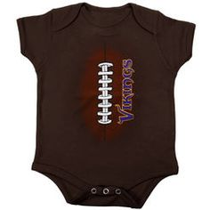 d42b6650a 22 Best Pittsburgh Steelers Kid s Gear images