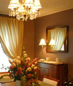 Living room color schemes, Room color schemes and Living room ...
