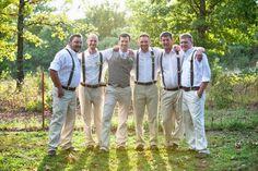 groomsmen - Google Search