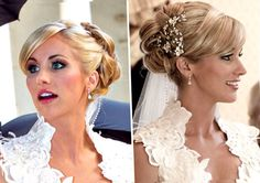 http://www.mosaiccreationshair.com/blog/5-reasons-to-hire-a-hairstylist-for-your-wedding-day