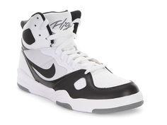Buty Nike Son Of Flight