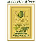 Sabino Leone EVO Auszeichnungen 2017 Evo