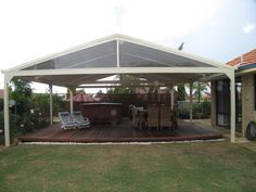 Apollo ® Patios - Patios, Decks, Room Enclosures, Pergolas, Carports and Pool Covers