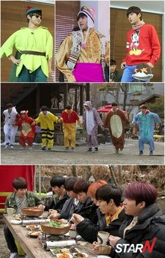 [NEWS] 140327 Mnet Official Update-This is Infinite fashion sense which shows opposing charm http://news.naver.com/main/read.nhn?mode=LSD&mid=sec&sid1=106&oid=014&aid=0003125978… pic.twitter.com/be5aPAt0iF
