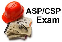 14 Best CSP Exam images in 2014 | Safety, Security guard