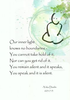 """""""I am going to try speaking some reckless words, and I want you to try to listen recklessly. One Word Quotes, Zen Quotes, Wisdom Quotes, Life Quotes, Inspirational Quotes, Awakening Quotes, Spiritual Wisdom, Buddhist Wisdom, Abraham Hicks Quotes"""