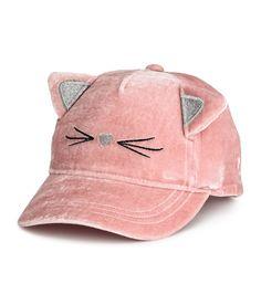 Girls Accessories, Fashion Accessories, Stylish Caps, Unicorn Hat, Cap Girl, Bookmarks Kids, Cute Hats, H&m Online, Girls Bags