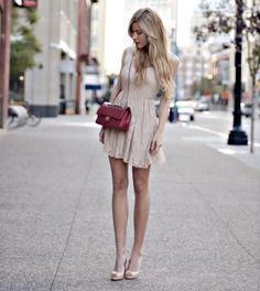 Fashion-style-favim