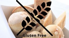 Help athletic performance by going gluten free. These gluten free athletes have tried it with great success. Also gluten free can help with fat loss.