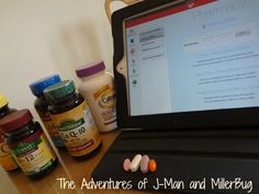 I'm getting healthier in 2013 with the help of the Walgreens Pharmacy App!  #HappyHealthy #CBias