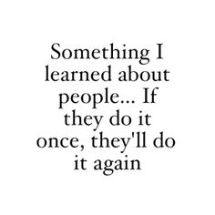 Discover and share Wise Quotes About Betrayal. Explore our collection of motivational and famous quotes by authors you know and love. True Quotes, Words Quotes, Great Quotes, Quotes To Live By, Motivational Quotes, Funny Quotes, Inspirational Quotes, Qoutes, Sneaky Quotes
