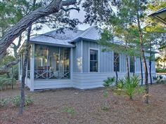 Vacation Rental - VRBO 75477 - 3 BR Beaches of South Walton House in FL, New 3 Bed/3 Bath Cottage 3 Min Walk to Beach - Fantastic Fa...