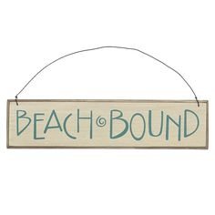 wooden beach signs with sayings Beach Signs Wooden, Beachy Signs, Key West Sunset, Getting Rid Of Clutter, I Love The Beach, Craft Markets, Sanibel Island, Beach Crafts, Diy Crafts
