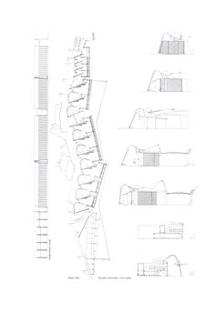 enric miralles biography of william