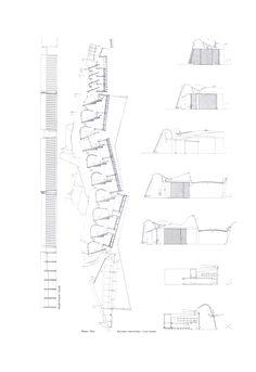 planol6_seccions-transversals
