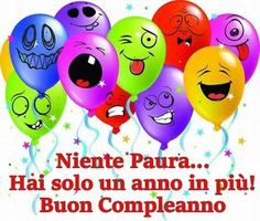 42 Best Buon Compleanno Images Happy Birthday Birthday Wishes