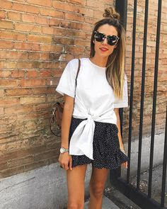 #summerstyle • Instagram photos and videos