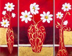 http://www.paisajesybodegones.com/2012/10/pintura-cuadros-modernos-con-flores.html