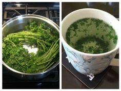 Miracle Diets - - The negative consequences of miracle diets can be of different nature and degree. Parsley Tea, Cleanse Your Liver, Detox Drinks, Weight Loss Program, Fat Burning, Natural Remedies, The Cure, Health Fitness, Lose Weight