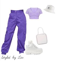 Women S Fashion Queen Street Mall Code: 2165546626 Cute Swag Outfits, Kpop Outfits, Edgy Outfits, Mode Outfits, Retro Outfits, Teenage Outfits, Teen Fashion Outfits, Girl Outfits, Fashion Women