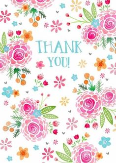 Most popular tags for this image include: art, flowers and thank you Thank You Wishes, Thank You Sign, Thank You Quotes, Thank You Messages, Thank You Cards, Birthday Wishes, Birthday Cards, Happy Birthday, Thank You Images