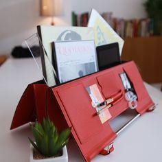 GOODJOB Professional a3 Document Bag  專業系列 - A3提式文件包