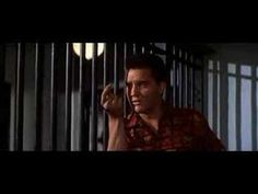 Elvis Presley - Beachboy blues. - YouTube