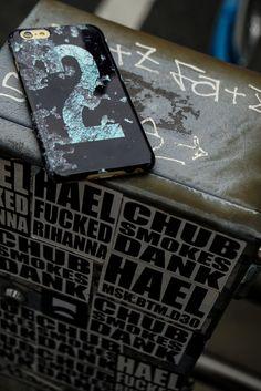 #iPhone6s#iPhone6#case#number#スマホケース  No.2 元ヤンキースのジータで決まりでしょう!いや、日本代表ウッチー?ドカベンなのか? いずれにしても「守りの要」の印象ですね。配色はノーブルな黒に白のコンビのバイカラー。 クールで頭脳明晰な貴方に。   http://item.rakuten.co.jp/can-vershop/jf4995-hmc01/