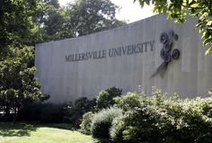Millersville University College of Education