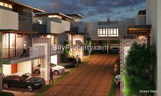 Find You Row Houses in Bangalore for buy,sale and rent. Search listings of Row Houses at buyproperty .