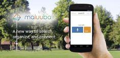 Maluuba – nuevo asistente de voz para Android