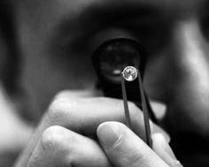 Testare si Verificare pietre si diamnate de pe inele, verighete, cercei