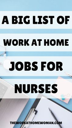 900 Legit Work From Home Jobs Ideas In 2021 Work From Home Jobs Working From Home Legit Work From Home