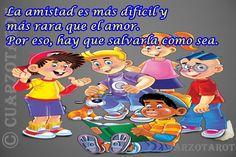 ¿AMISTAD?  https://www.cuarzotarot.es/blog #FelizMartes #suerte #deseos #destino #amuletos