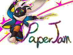 Undertale Ships, Undertale Comic, Error Sans, Comic Art, Fandoms, Fresh, Paper, Anime, Fictional Characters