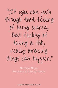 We all feel scared. Successful people learn to face their fears head on and push through them. Romantic Good Morning Quotes, Good Morning Quotes For Him, Good Morning Texts, Good Morning Funny, Over It Quotes, Quotes To Live By, Me Quotes, Motivational Quotes, Inspirational Quotes
