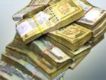 The investors who have invested their hard earned money in Public provident Fund (PPF) and various small saving schemes conducted by post office, would now earn lesser benefit as government has announced to cut the given interest rate by 0.1 percent.