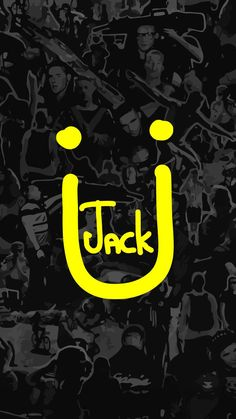Jack U Black Yellow Wallpaper by - - Free on ZEDGE™ now. Browse millions of popular dance Wallpapers and Ringtones on Zedge and personalize your phone to suit you. Browse our content now and free your phone Owsla Wallpaper, Dance Wallpaper, Black Phone Wallpaper, Abstract Iphone Wallpaper, Iphone Wallpapers, Edm, Skrillex Logo, Tomorrowland Festival, Dj Logo