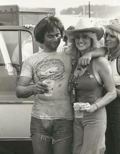 Linda vaughn hottest photos