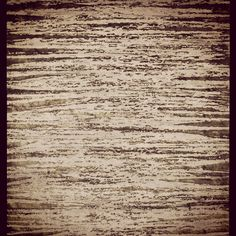 Find This Pin And More On Metropolitan Rug Collection By Lindstromrugs