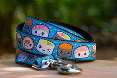 Dog Park, Dog Leash, Pup, Coin Purse, Sushi, Wallet, Trending Outfits, Unique Jewelry, Handmade Gifts