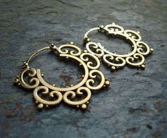 I neeed these!!! SALE 50% OFF. via Etsy.