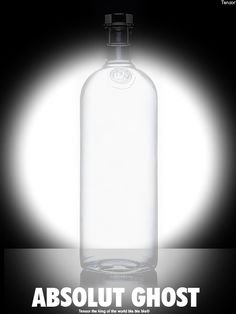 Publicidad de Absolut Vodka: 100 ejemplos de creatividad de alta graduación | Publicidad de bebidas alcohólicas