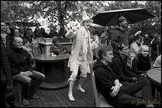 Valtteri-Festivaali 20.6.2015 - Aamulehti Blogit, © Jyrki Kallio