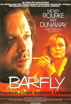 barfly 1987 trailer