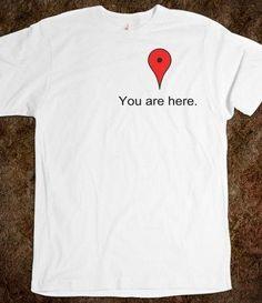 Fotografías camisetas graciosas 1