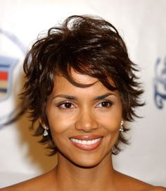 Haircuts to Look Younger - Flattering Haircuts and Hairstyles - Good Housekeeping