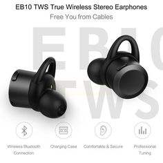 Sop-Technologies, our team helps you to Best Technology Products To Buy. Also get our Technology Products Online, Best Bluetooth Earphones and Wireless Bluetooth Speakers now at here.