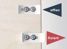 57 best ikea kommoden pimps images on pinterest dressers. Black Bedroom Furniture Sets. Home Design Ideas